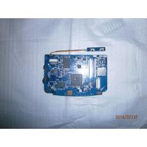 Placa Lógica Pci Tablet Dl Eduk Kids Ped-k71,original Nova