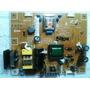 Placa Fonte Monitor Samsung 540n