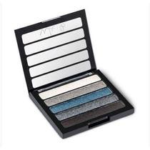 Vult Make Up Palette De Sombras 7 Gramas - Lazuli