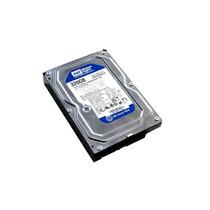 Lote 10 Hds 500gb Western Digital Sata Desktop Blue Defeito