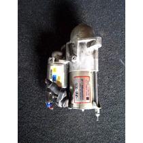Motor De Arranque Santa Fe V6 2011