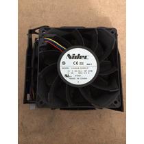 Ventilador Dell Poweredge R900 Front 0nw869 V34809-35delf