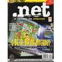 .net Nº 19 - Julho 1998 - Quark Editora- Revista Da Internet