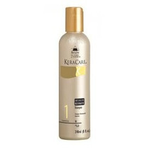 Avlon Keracare Intensive Restorative Shampoo - 240ml