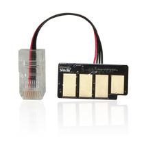 Chip Samsung Scx-d6555a Scx6545 Scx6555 Scx-6555 25k