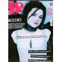 Evanescence Revista Jp 7