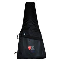 Capa Bag Soft Case P/ Violão Clássico