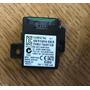 Samsung Bn96-25376a Wibt40a Bluetooth Módulo