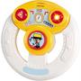 Musical Infantil Volante Do Bebe - Pim Pam Pum Estrela