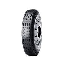 Pneu Pirelli 7.50x16 10l Ct52 Centauro Liso- Caçula De Pneus