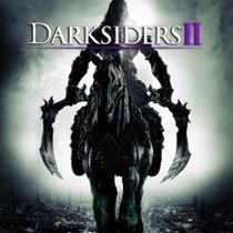 Ps3 Darksiders 2 A Pronta Entrega