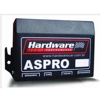 Módulo De Injeção Programavel Aspro + Scanner Programação