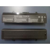 Bateria Para Notebook Compativel Com 1525 1440 1545