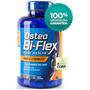 Osteo Biflex Triple Strenght® / 170 Comp. / Pronta-entrega