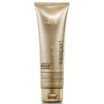 Thermo Loreal Absolut Repair Lipidium 200ml ** Lançamento **