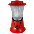 Lampada Led De Emergencia Modelo Led-778 18 Leds - L527pj