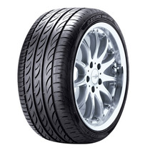 Pneu Pirelli 235/55 R17 Pzero Nero 98w - Caçula De Pneus