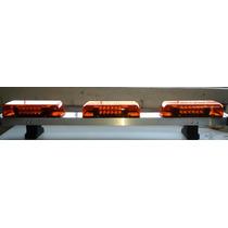 Giroflex Com 03 Módulos Para Carro Ou Caminhão
