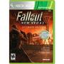 Fallout: New Vegas Ultimate Edition Americano Ed Em Inglês