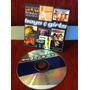 Boys & Girls - Cd Original - Usado Barato Mel C Nsync M2m