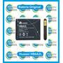 Bateria Hb6a2l Huawei Claro Fixo Livre Embratel F261 F661
