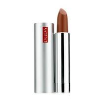 Pupa Milano Chic Bright Natural Coloured Lipstick 3.8ml/0.12
