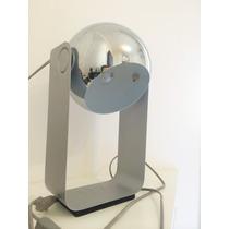 Luminária Metal Da Tok&stok