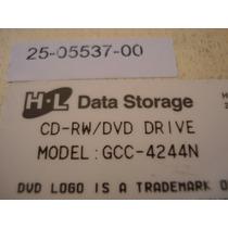 Unidade Dvd R Para Notebook