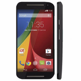Celular Smartphone Android 4.4.2 Orro Moto G2 Phone Wifi 3g