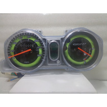Painel Completo Para Honda Cg 150 Ks/es