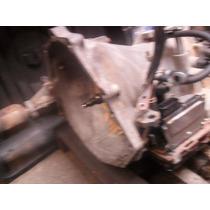Transmissão Automatica 41 T E Da Dodge Caravan 94 A 98