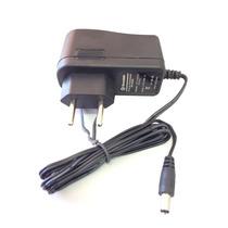 Fonte 12v 1 Ampere Bivolt 110/220v Fita Led/ C F T V / Pcba