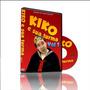 Dvd Kiko E Sua Turma Volume 1 Edição De Colecionador