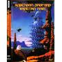 Dvd, Yes Anderson Bruford Wakeman ( Raro) - Antologico Vital