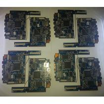 Placas Logica Tablet M7s Cce Lenox Goldentec Tectoy Dl Amvox