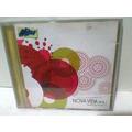 Cd Nova Vida  Vol. 1  @   Mixed Bruno E   (frete Grátis)