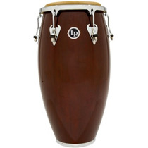 Conga Lp Matador 11 3/4 M752s-w Dark Brown