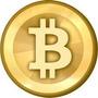 Bitcoin Moeda Virtual - Vendo 0,01 De Bitcoin - Criptomoeda
