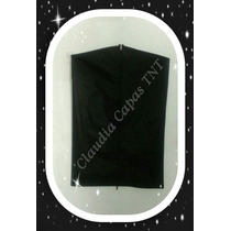 Kit 10 Capas Tnt Para Vestido Médio 1,20 X 0,60 Frete Gratis
