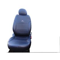 Capas Automotiva De Couro Sintetico Para O C3 Antigo