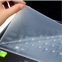 Pelicula Silicone P Teclado Notebook... Oferta