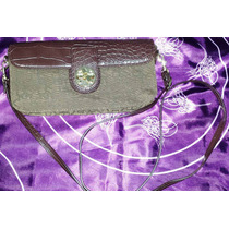 Carteira/bolsa Feminina Dkny Original