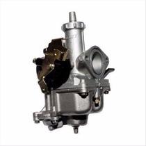 Carburador Titan 99 Completo - Scud
