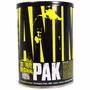 Universal Nutrition Animal Pak 30 Packs #039442030344