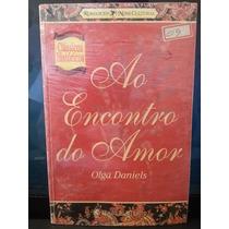 Romance Clássicos Históricos N Cultural Nº218 - Frete Grátis