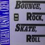 Vaughan Mason - Bounce, Rock, Skate, Roll 89