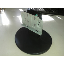 Base, Suporte, Pedestal Do Monitor Lg L1753t-sf