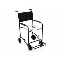 Cadeira De Banho 201 Cds - Pronta Entrega