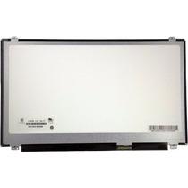 Tela Led 15.6 Slim Original Notebook Sony Vaio Svf152c29x