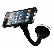 Suporte Universal Articulado Para Celular Iphone Smartphone
